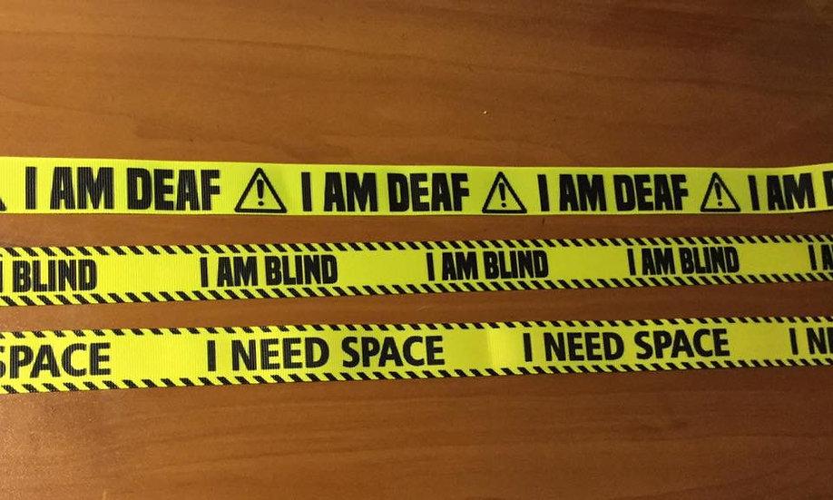 DEAF-RIB