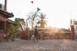 Asian Sounds Research Battambang 22