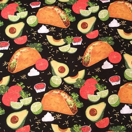 # 9.18.14 Taco Tuesday