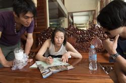 Asian Sounds Research Battambang 2