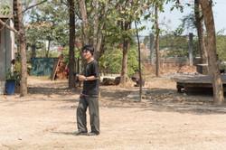 Asian Sounds Research Battambang 7
