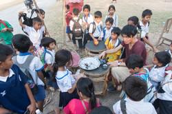 Asian Sounds Research Battambang 20