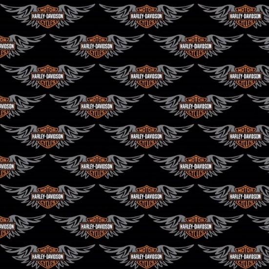 # 11.21 HarleyWings
