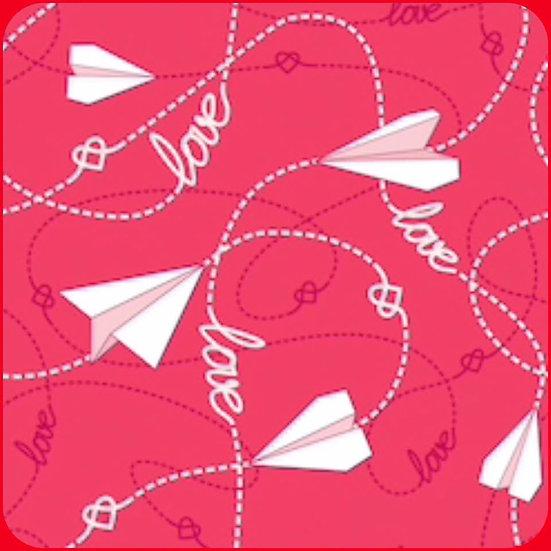 # 12.18.19 Valentine Planes, Pink