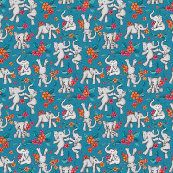 # 9.18.33 Elephants