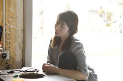 Annabelle Ng 黃 韻樺
