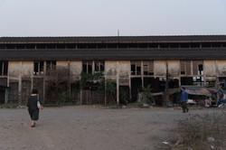 Asian Sounds Research Battambang 29