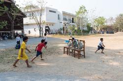 Asian Sounds Research Battambang 21