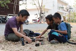 Asian Sounds Research Battambang 12