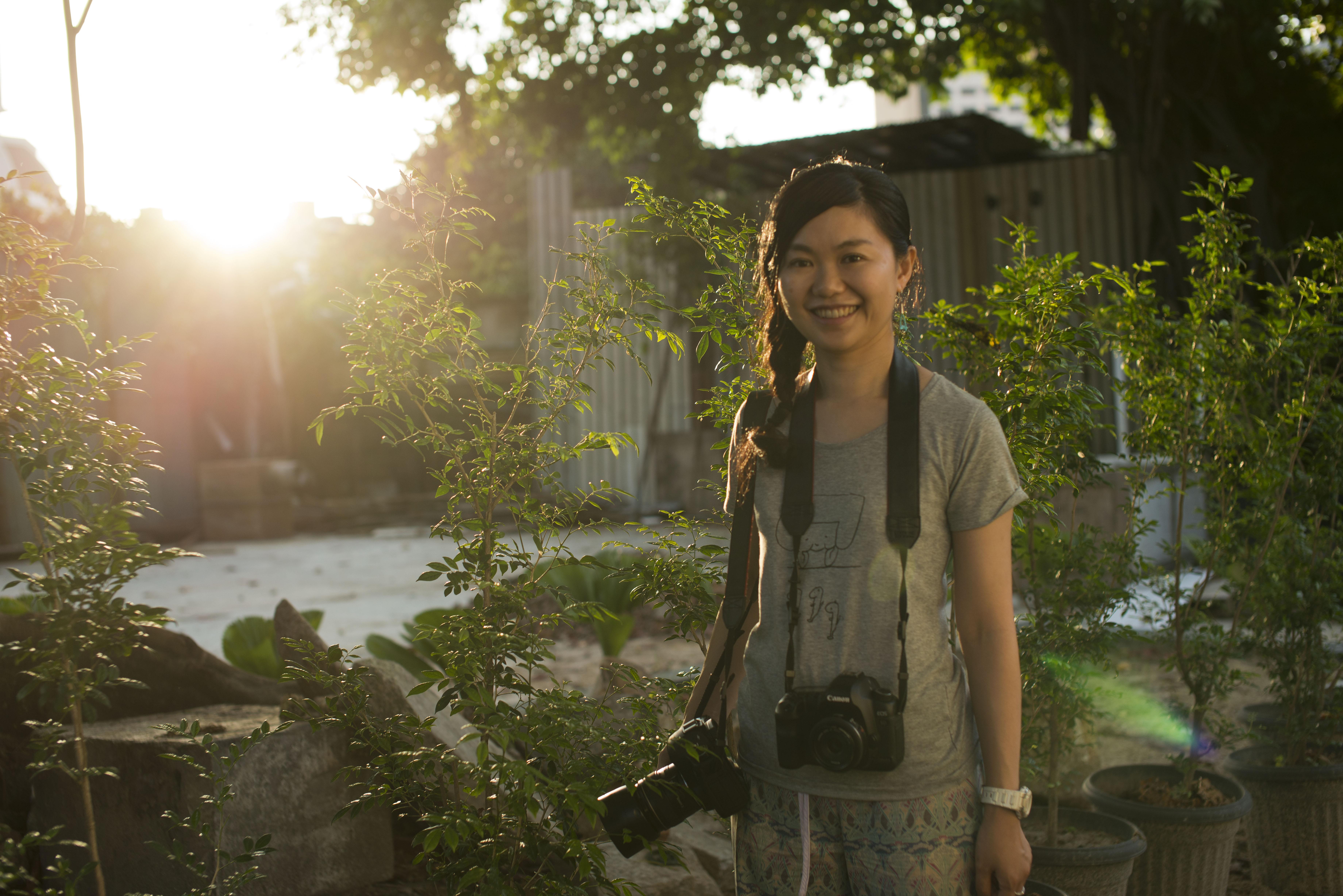 Mieko Matsumoto