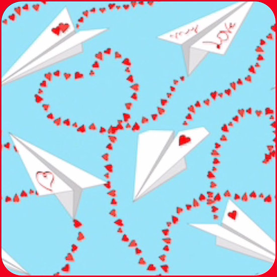 # 12.18.18 Valentine Planes, blue