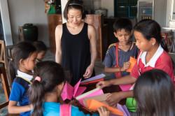 Asian Sounds Research Battambang 18