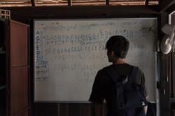 Asian Sounds Research Battambang 10