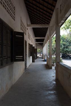 Asian Sounds Research Battambang 17