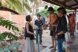 Asian Sounds Research Battambang 16