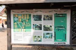 Asian Sounds Research Battambang 8