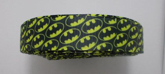 # SH2 Batman