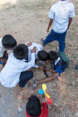 Asian Sounds Research Battambang 19