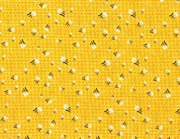 2.155 BEES