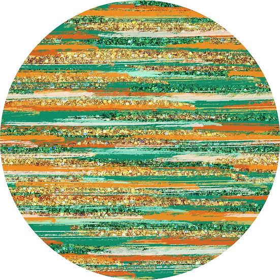 1-2020-24 St Patrick Stripes