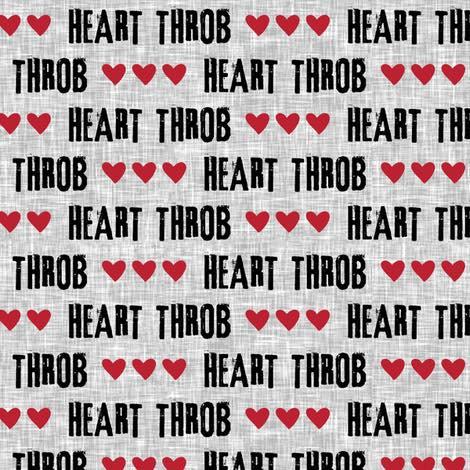 1.2018-23 Heart Throb