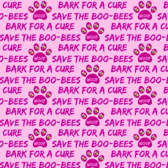 # 9.18.114 Bark BooBee
