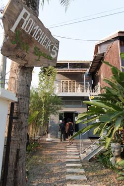 Asian Sounds Research Battambang 15