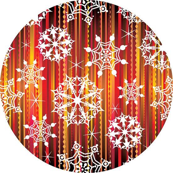 # 10.19-59 Snowflakes