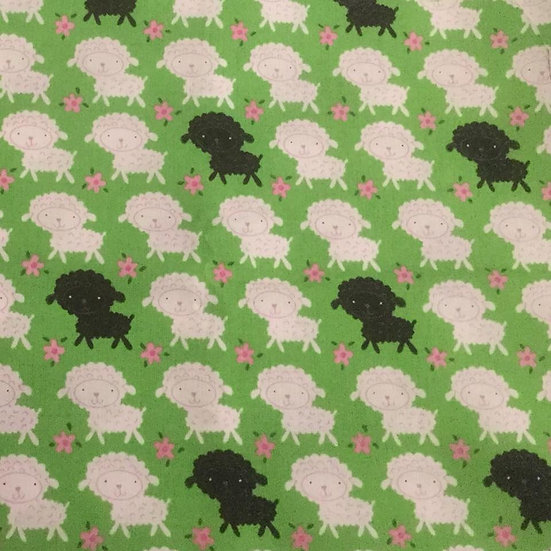 # 9.18.28 Sheep