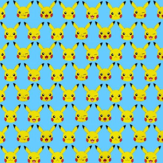 # 9.18.121 Pikachu