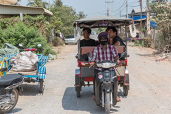 Asian Sounds Research Battambang 3