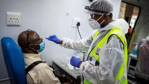 Côte d'Ivoire~le vaccin astrazenaca toujours d'actualité