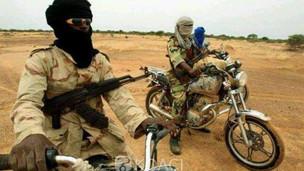 Burkina Faso~Nouveau bilan de 132 morts dans l'attaque de Solhan