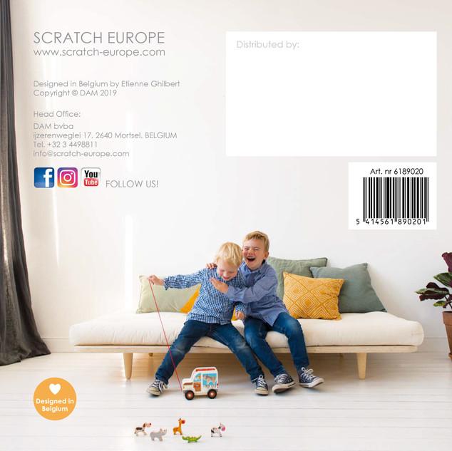 dam-scratch-catalogue-2019-148.jpg