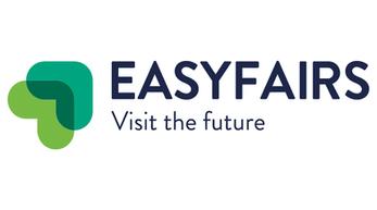 easyfairs-vector-logo.png