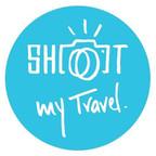 Shoot My Travel