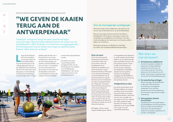 Sigmagazine 2019