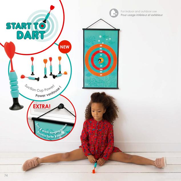 dam-scratch-catalogue-2019-76.jpg