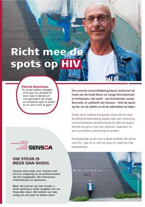 Sensoa Folder 2019