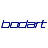 Bodart