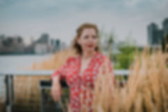 Sandra Van Watermeulen