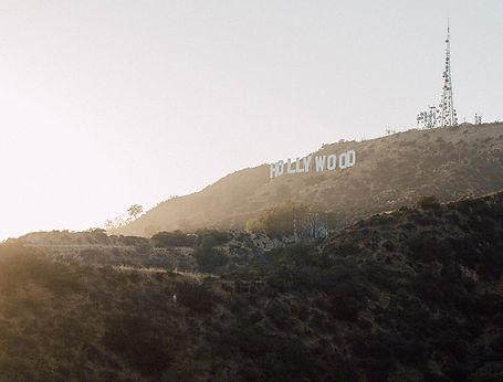 HYDY, 美國HYDY, 美國HYDY時尚水瓶, 美國HYDY時尚保溫水瓶, 蜜粉金, 玫瑰金, 古銅金, 星宇航空, 金馬影展, VOGUE, 台灣世展會, 重磅聯名, HYDY, 保溫瓶, 冷水瓶, 蛋型杯, 玻璃杯, 德國iF設計獎