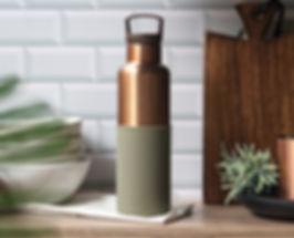 美國HYDY, 304,雙層真空,美國品牌,加州,水瓶,水壺, 真空,熱水瓶,不含雙酚A,不鏽鋼, 保溫