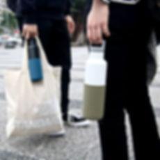 美國HYDY, 時尚水瓶, CinCin White, 雙層不鏽鋼, 保溫水瓶, 送禮首選, 高級企業禮品, 交換禮物,HYDY,304,雙層真空,美國品牌,加州,水瓶,水壺, 真空,熱水瓶,不含雙酚A,不鏽鋼