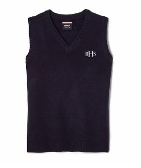 BHS V-Neck Vest.png