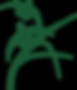 Habitat Flats Birds Logo.png