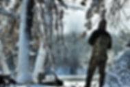 "Watch Duck18_ ""The Jack Frost Effect"" -"