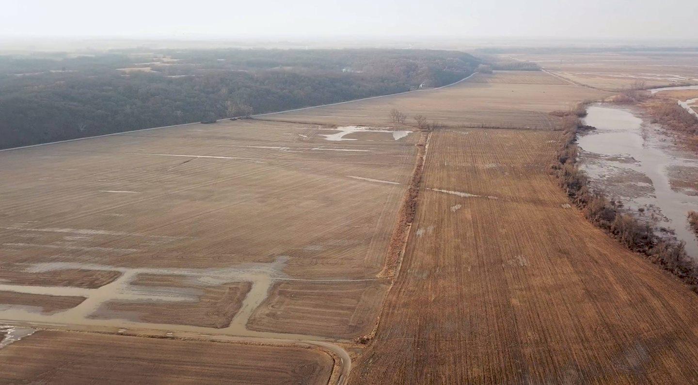 Habitat Flats: THE GRAND