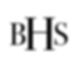 Bishop Hogan Logo.png