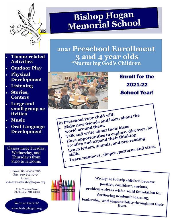 2020  preschool enrollment.jpg